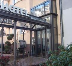 Hotel Alt Tegel 1