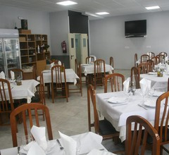 Hostal El Altet 2