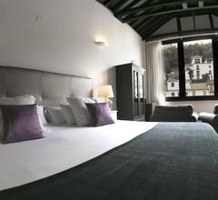 Shine Albayzín Hotel 1