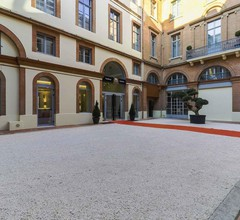 Ibis Styles Toulouse Capitole 2