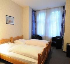 Hotel Karolinger 2