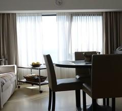Hotel Poseidon 2