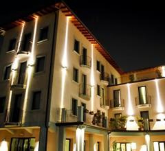 International Hotel Iseo 1