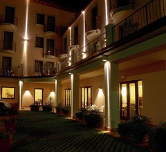 International Hotel Iseo 2