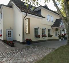Hotel Grüne Tanne 1