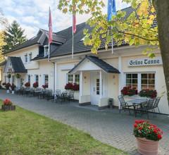 Hotel Grüne Tanne 2