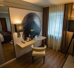 Hotel Zum Zeppelin 2