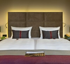 Fleming's Deluxe Hotel Frankfurt-City 2