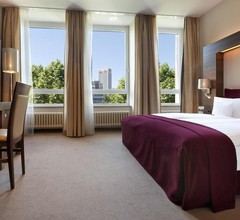 Fleming's Deluxe Hotel Frankfurt-City 1