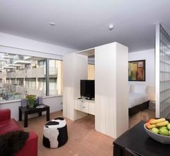Htel Serviced Apartments Amsterdam Amstelveen 1