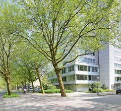 Htel Serviced Apartments Amsterdam 2