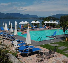 Wellness & Beauty Hotel Conca Azzurra 1