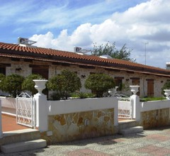 Holiday Residence 2