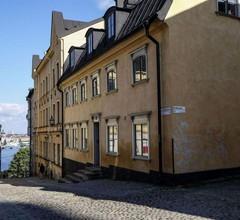 Hotel Söder 2