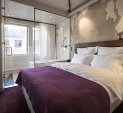 Story Hotel Riddargatan 2