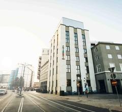Story Hotel Signalfabriken 2