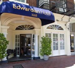 Edwardian Hotel 2