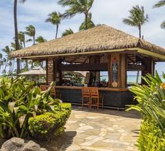 Two-bedroom Villas at Ko Olina Beach Villas Resort 1