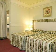Park Hotel Villaferrata 1