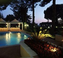 Park Hotel Villaferrata 2