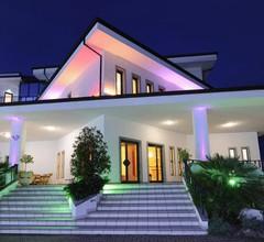 Hotel Palace Savuto 1
