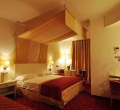 Hotel Palace Savuto 2