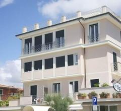 Hotel Bencista 2