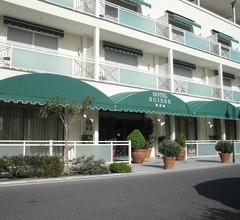 Hotel Suisse 2