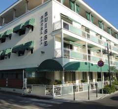 Hotel Suisse 1