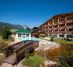 Hotel Pirchner Hof 1