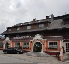 Hotel Tauplitzerhof 2