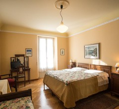 Hotel Olivedo 2