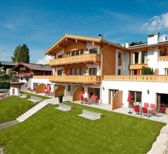 AlpenParks Hotel Maria Alm 2