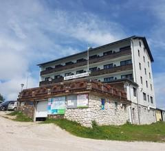 Berghof Tauplitzalm 2