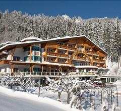 Best Western Panoramahotel Talhof 1