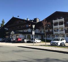 Hotel Thaler 2