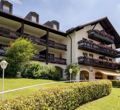 Hotel Birkenhof Therme 2