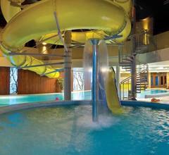 Artus Resort 2