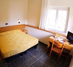 Hotel Le Palme 1