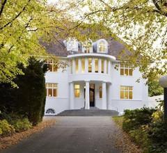 Haus Rissen Gaestehaus 1