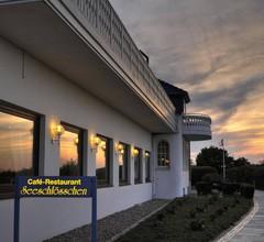Hotel Seeschlösschen 2