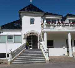 Hotel Seeschlösschen 1