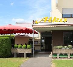 Hotel Alka 1