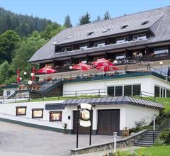 Hotel Großbach 1