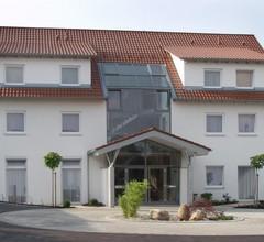 Hotel Gasthof Schützen 1