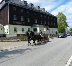 Hotel Restaurant Schwarzes Ross 2