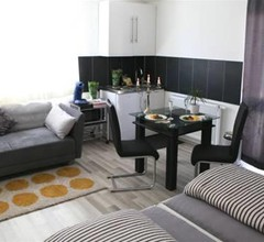 Villaci Business Apartments 1