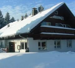 Gästehaus Tannenhof 2