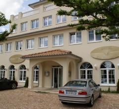 Hotel Helena 1
