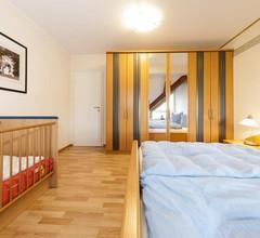 Appartementhaus Marbijes 1